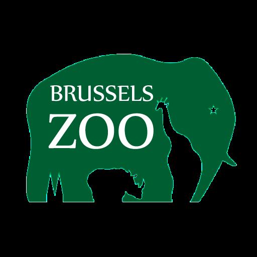 Brussels Zoo